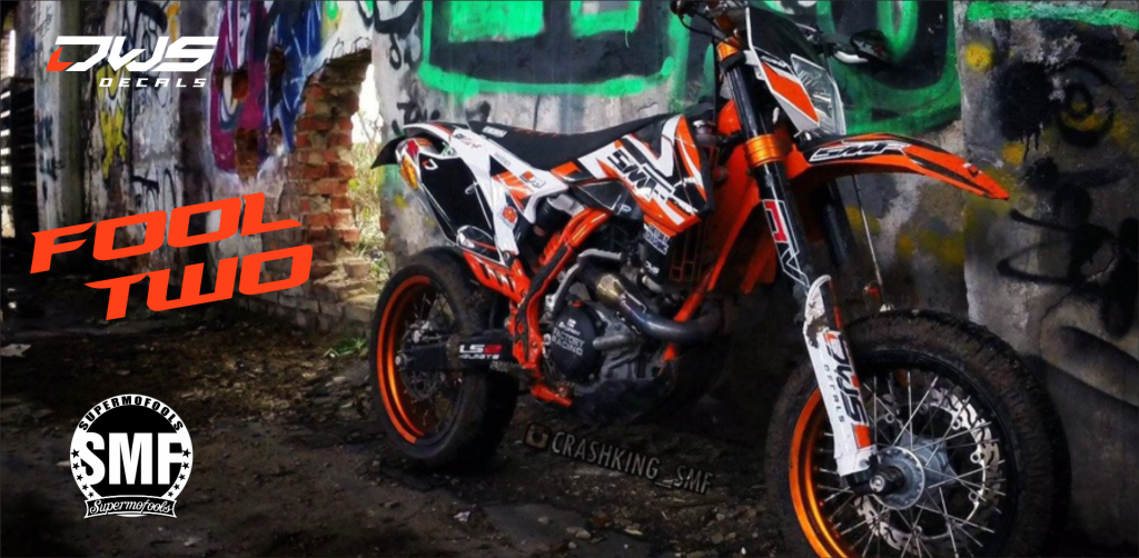 how to set timing on ktm 250 exc